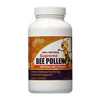 parker-naturals-supreme-bee-pollen