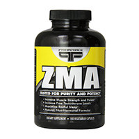 Primaforce-zma