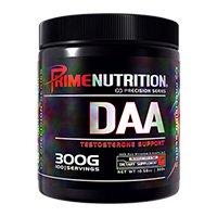 Prime-Ernährung-d-Aspartat-Säure