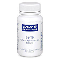 pure-encapsulations-5-htp