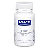 pure-encapsulations-5-htp