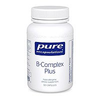 pure-încapsulări-b-complex, plus-2