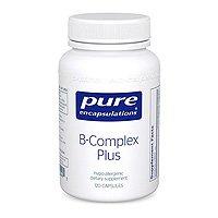 puhdas-encapsulations-b-kompleksi-plus-2