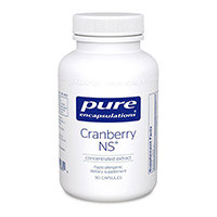 pure-încapsulări-cranberry-ns