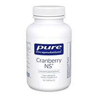 pure-encapsulations-cranberry-ns