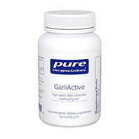 puros-encapsulamentos-garliactive