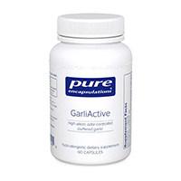 pure-encapsulations-garliactive