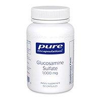 pure-encapsulations-glucosamine-sulfate
