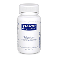 suiwer-encapsulations-selenium