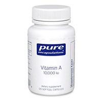 pure-encapsulations-vitamin-a