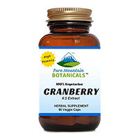 suiwer-berg-Botanicals-cranberry