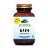 pure-mountain-botanicals-kava-s