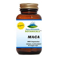 pure-mountain-botanicals-maca