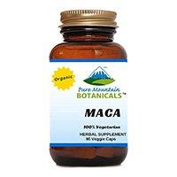 -mountain-Botanicals pur-maca