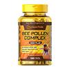 puritans-pride-bee-pollen-complex-s