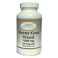 radiant-horny-chèvre-weed