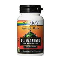 Solaray-ashwagandha