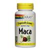 solaray-maca-s