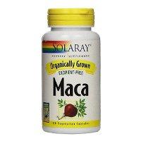 solaray-maca