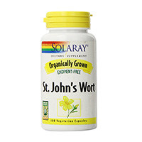 solaray-organic-st-johns-wort