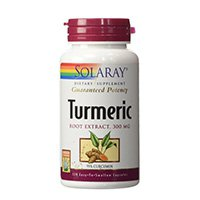 solaray-turmeric-root-extract