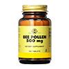 solgar-bee-pollen-tablets-s