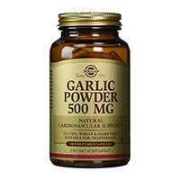 solgar-garlic-powder