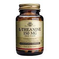 solgar-l-theanine