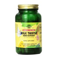 solgar-milk-thistle-herb-extract