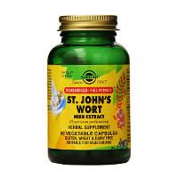 solgar-st-johns-wort
