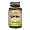 solgar-standardized-turmeric-root-extract-s