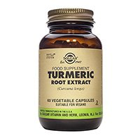 solgar-standardized-turmeric-root-extract
