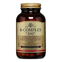 Solgar-vitamien-B-kompleks-2