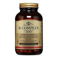 Solgar-vitamina B-complesso-2