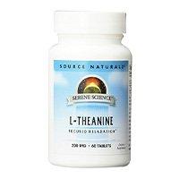 πηγή-Naturals-L-theanine