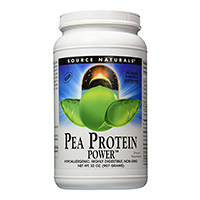 source-naturals-pea-protein-power