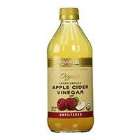 spektrum-Naturals-organiese-appel-cider-asyn