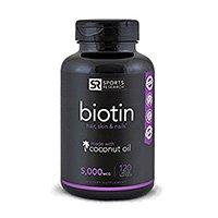 sports-research-biotin