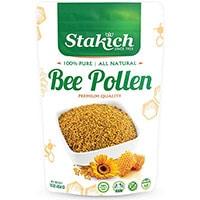 Stakich Pyłek pszczeli