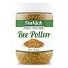stakich-bee-pollen-s