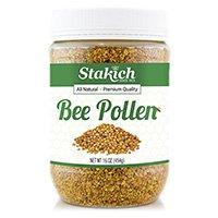 Best Bee Pollen Supplements to buy this year