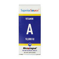superior-Source-Vitamin-a