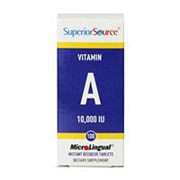 superior-source-vitamin-a