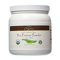 swanson-100-certified-organic-pea-protein-powder