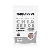 terrasoul-superfoods-organic-chia-seeds