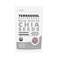 terrasoul-Supernahrungsmittel-organisch-chia-Samen