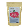 the-maca-team-organic-red-maca-root-powder-s