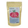 the-maca-team-organic-red-maca-root-powder-s