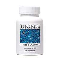 Thorne-ricerca-di stress-b-complesso-2