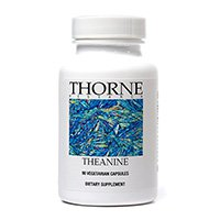 Thorne-έρευνα-theanine